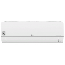 Кондиционер LG PC18SQ инверторный