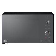 Микроволновая печь LG MB-65W65DIR