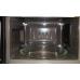 Микроволновая печь LG MS2042DB с сенсорным управлением