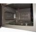 Микроволновая печь LG MS2353H с кнопочным управлением