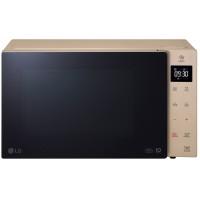 Микроволновая печь LG MW25R35GISH