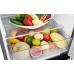 Холодильник LG Total No Frost GA-B419SQGL
