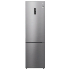 Холодильник LG GA-B509CMUM