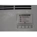 Холодильник LG GR-H802HEHZ с верхней морозильной камерой