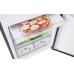Холодильник LG Total No Frost GA-B419SLGL Графитовый