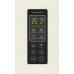 Холодильник LG Total No Frost GA-B379SLUL серебристый