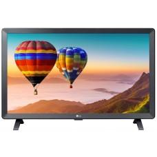 LED LCD Телевизор LG 28TN525V-PZ