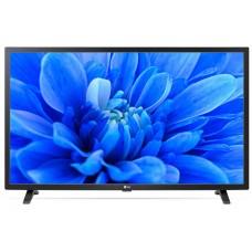 Телевизор LG 32LM550BPLB