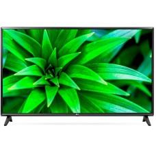 SMART Телевизор LG 32LM570BPLA HD