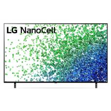 4K NanoCell телевизор LG 55NANO806PA 55 дюймов