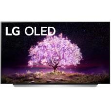 Телевизор LG OLED48C1RLA