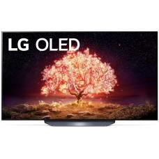 Телевизор LG OLED 65B1RLA