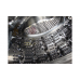 Стиральная машина LG 6 MOTION F1296HDS4 Steam 7 кг
