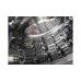 Стиральная машина LG 6 MOTION F10B8QD1