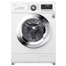 Узкая стиральная машина LG 6 MOTION F1096SD3