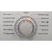 Узкая стиральная машина LG 6 MOTION F10B8SD0